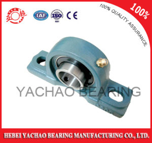High Quality Good Price Pillow Block Bearing (Ucp209 Uc209 Ucf209 Ucfl209 Uct209)