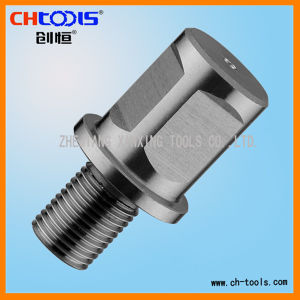 Accessories of Broach Cutter Adapter (DZ) pictures & photos