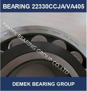 Vibrating Screen Spherical Roller Bearing 22330 Ccja/Va405 in Stock pictures & photos