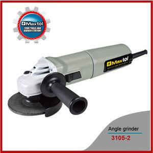 710W 115/125mm Abrasive Grinder