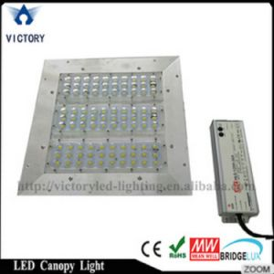120W Module LED Outdoor Light Canopy Light pictures & photos