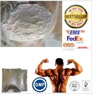 Testosterone Isocaproate Powder with Good Price-Fresh Stock pictures & photos