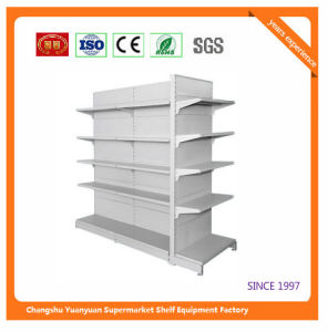 Metal Goods Shelf with Good Quality Good Price 08126 pictures & photos