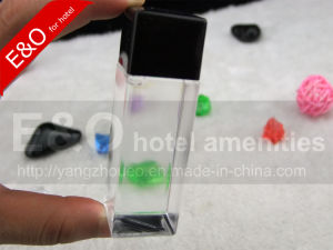 Various Fragrance Color Bottle Hotel Body Lotion pictures & photos