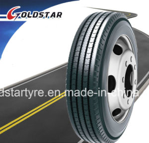 Hot Sale TBR Tyre 12r22.5 pictures & photos