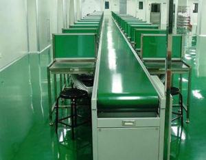 Conveyor Belt Factory pictures & photos