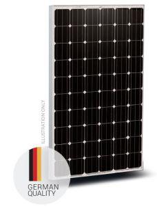Solar Panel 270W Mono pictures & photos