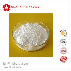 99% Purity Anti Estrogen Fareston Steroids White Powder Toremifene Citrate pictures & photos