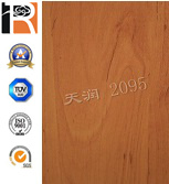 Wood Grain HPL Panel (2095) pictures & photos
