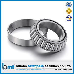High Precision Automotive Tapered Roller Bearings 30216 7216 pictures & photos