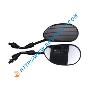 Motorcycle Parts Rearview Mirror for Ktm110 pictures & photos