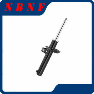 New Shock Absorber for Volkswagen, Cc, EOS, Golf, Jetta