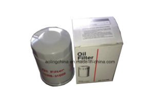 Auto Engine Oil Filter for Honda (15208-31U00) pictures & photos