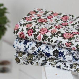 Cotton Textile Direct Belt Printer Machinery pictures & photos