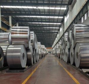 Unite States 3003 H14 H22 Aluminum Coil Manufacturers pictures & photos