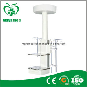 My-I075 Single-Arm Electric Surgical Pendant pictures & photos