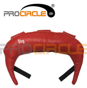Fitness Training Bulgarian Bag (PC-BB2034-2039) pictures & photos
