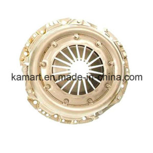 Clutch Kit OEM K7013001/629172533 for Ford pictures & photos