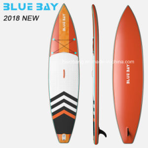 2018 Wholesale Soft Surfboards Sup pictures & photos