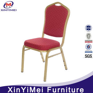 Wholesale Banquet Furniture Not Used Cheap Hotel Chairs for Sale pictures & photos
