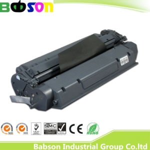 Long Life OPC Drum Toner Cartridge Q2624A for HP Toner Cartridge Wholesale pictures & photos