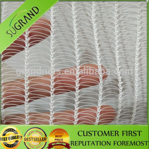 Wholesale Hail Net pictures & photos