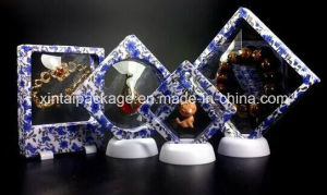 ABS+Pet Display for Pen, Jewelry, Watch and Gifts pictures & photos