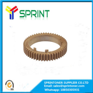 Upper Fuser Gear for Canon IR5570/IR6570/IR5070 Upper Roller Gear pictures & photos