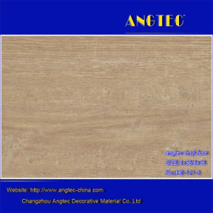 Best Selling Products Vinyl PVC Flooring pictures & photos