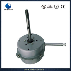 10-300W Brushless DC Motor for Table Fan pictures & photos