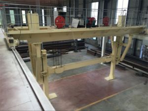 Lightweight Brick Block Making Machine pictures & photos