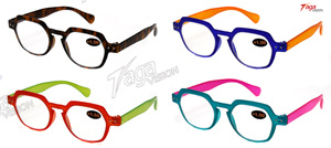 High Quality Fashion Optical Frame