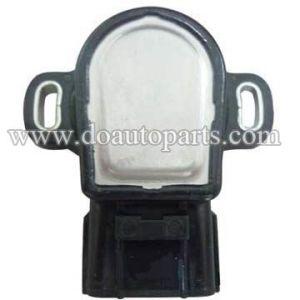 Throttle Position Sensor 198500-3200 Mazda Protege 1.8L. pictures & photos