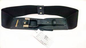 Laidies Women Elastic Belt Jbe1644 pictures & photos