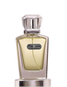 Stock Perfume for Women (MT-207) pictures & photos