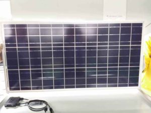 Songtian Solar Panel pictures & photos