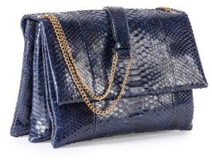 Mult Compartment Fashion Shoulder Bag (LDO-15079) pictures & photos