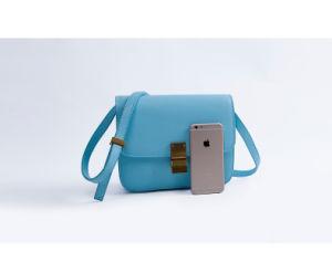 Dz010. Designer Handbags Women Bag Leather Handbags Ladies Hand Bags Shoulder Bag Fashion Bags Messenger Bag pictures & photos