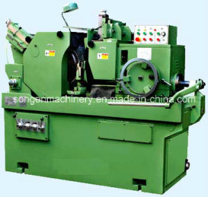 Grinding Diameters 5-80mm, Centerless Grinding Machines pictures & photos