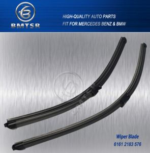 New Car Wiper Blade for BMW F25 F26 6161 2183 576 61612183576 pictures & photos