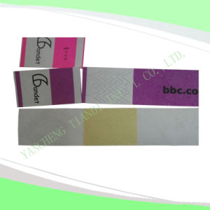 Entertainment Water-Proof Tyvek Wristbands (E3000-3-9) pictures & photos