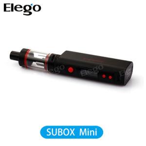 Kanger Subox Mini 4.5ml Subtank Mini Atomizer with Subox Mini Battery E-Cigarette pictures & photos
