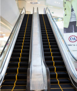 30 35 Indoor Outdoor Passanger Automatic Escalator pictures & photos