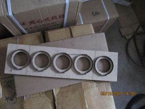 Ruian Donghang Plastic Lid Mould pictures & photos
