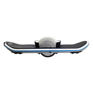 Self Balancing Skateboard with One Mobility Wheels pictures & photos