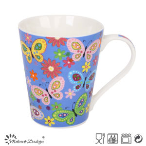 11oz Promotion Ceramic Coffee Mug pictures & photos