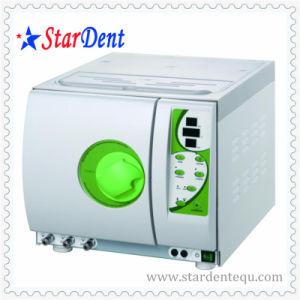 Class B Economic Dental Steam Sterilizer Autoclave pictures & photos