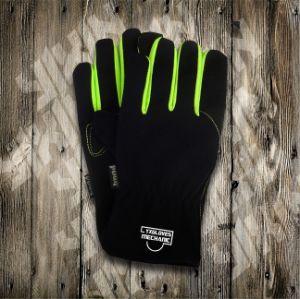Work Glove-Safety Glove-Cheap Glove-Labor Glove-Industrial Glove pictures & photos