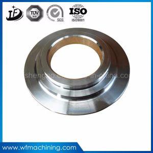 Open Die Forgings/Drop Steel Forgings/Aluminum Forgings pictures & photos