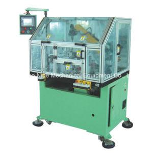 Automatic Armature Commutator Turning Machine pictures & photos